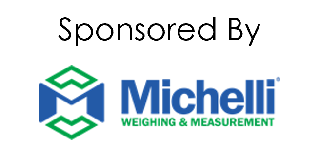 Michelli Weighing and Measuring