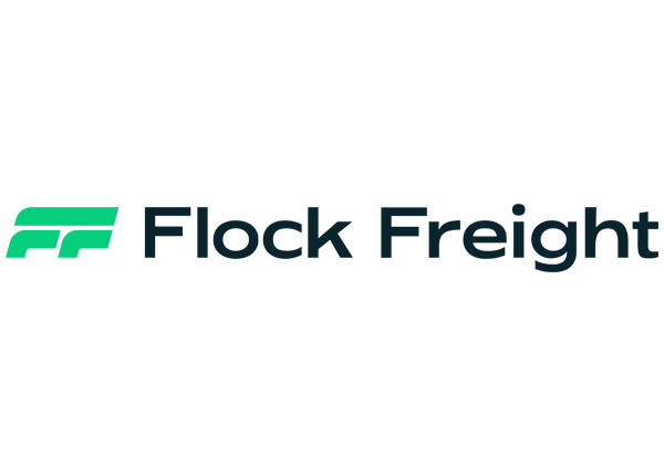 Flock Freight