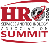 HRO Today Services and Technology Association Summit