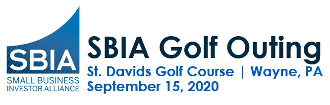 SBIA Golf Outing Philadelphia, PA