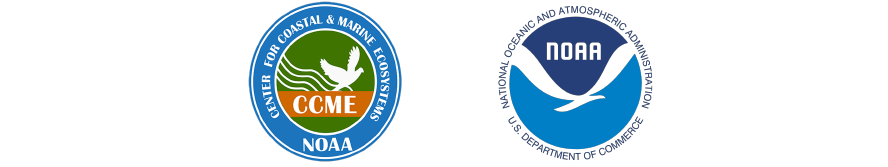 Tenth Biennial NOAA EPP/MSI Education and Science Forum