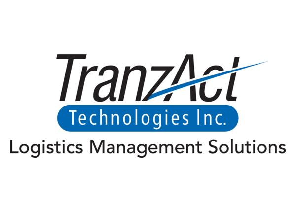 TranzAct
