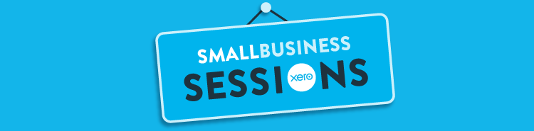 Getting started with Xero: Waitangi Event