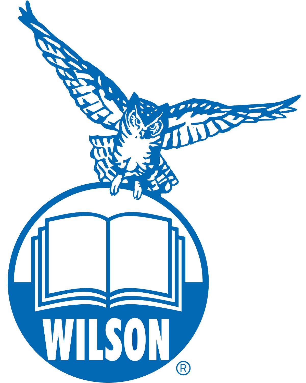 Image result for wilson reading program