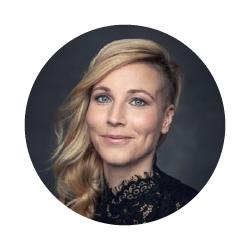 Fränzi Kühne - Gründerin TLGG, Aufsichtsrätin Freenet AG & Bestseller-Autorin