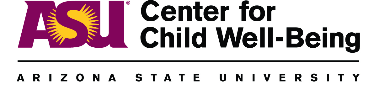 2019 Children of Incarcerated Parents