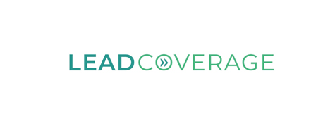 LeadCoverage