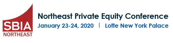 2020 Northeast Private Equity Conference