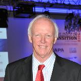 Peter Harbison, Executive Chairman of CAPA