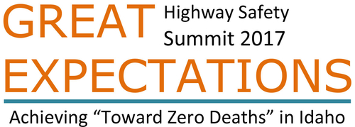Highway Safety Summit 2017