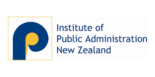 Institute of Public Administration New Zealand