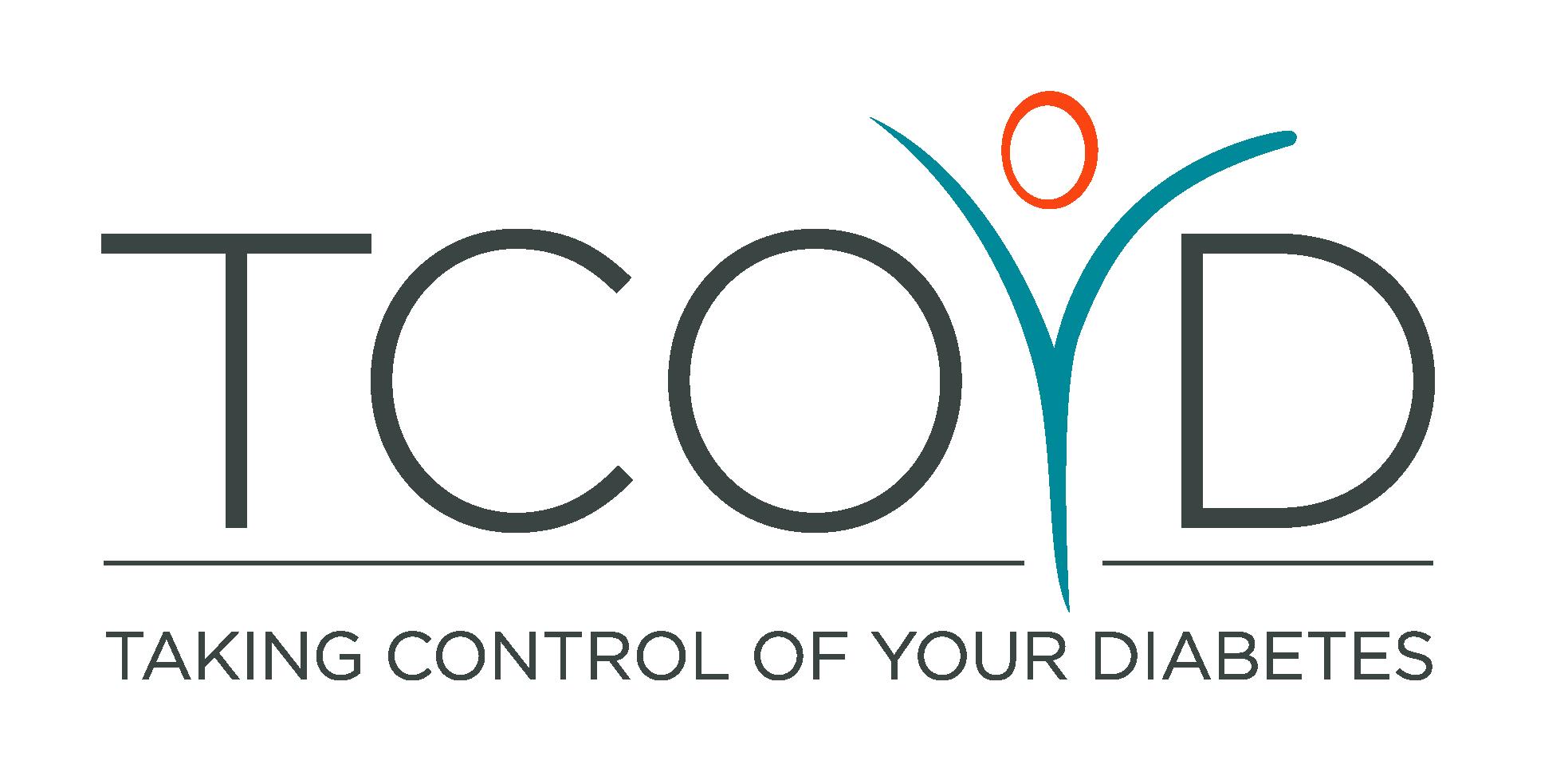TCOYD_Logo