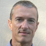 Olivier Boussekey