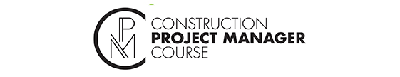 Virtual Construction Project Manager Course