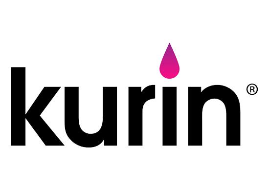 Kurin logo