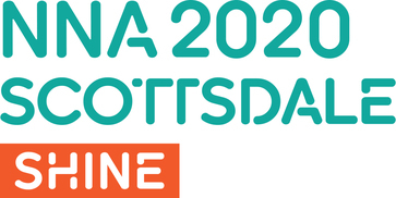 NNA 2020 Conference