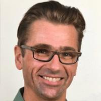 Dirk Thelen