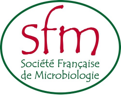 CONGRES NATIONAL DE LA SFM 2017