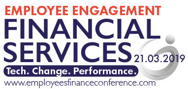 The Financial Services Employee Engagement Conference