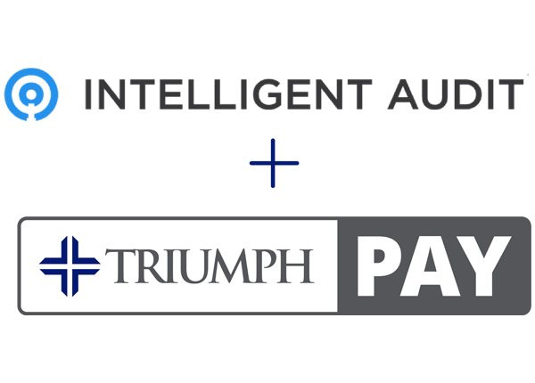 Intelligent Audit/TriumphPay