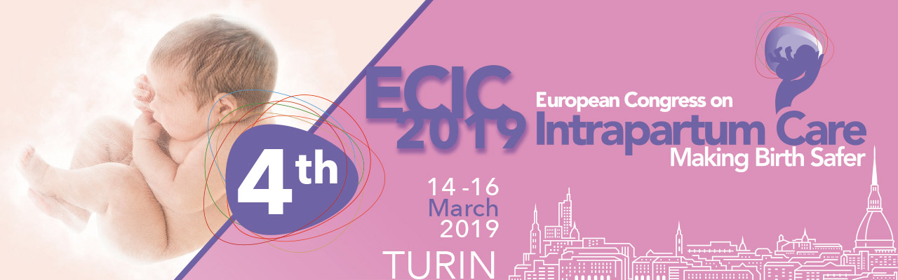 4th European Congress on Intrapartum Care