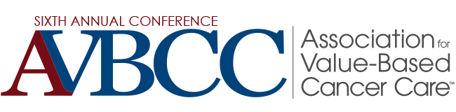 6th Annual Conference of the Association for Value-Based Cancer Care