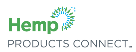 Hemp Products Connect