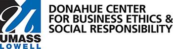 Donahue Center
