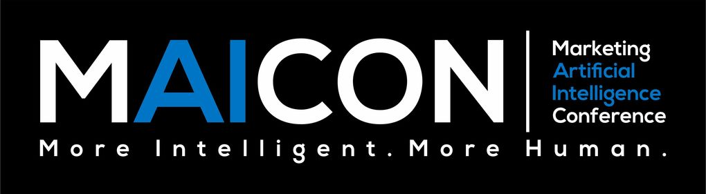 MAICON | Marketing Artificial Intelligence Conference 2019