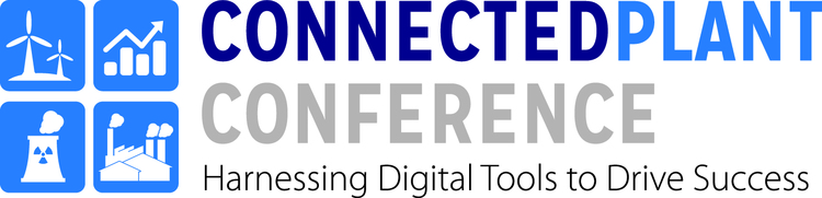 Connected Plant Conference 2017