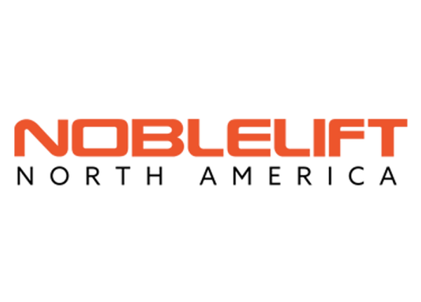 Noblelift North America