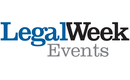 Legalweek Events