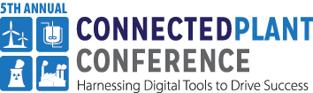 Connected Plant Conference 2021