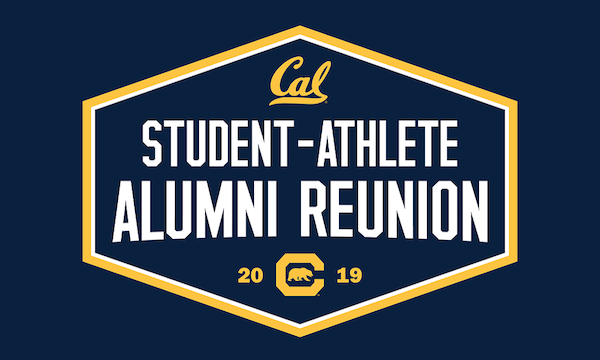Student-Athlete Alumni Reunion 2019