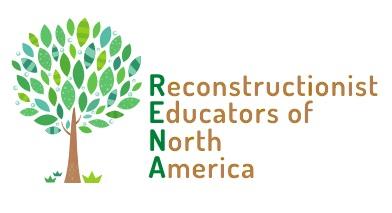 RENA Educators of North America Logo