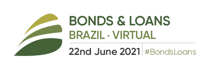 Bonds & Loans Brazil 2021 Virtual
