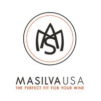MASilva
