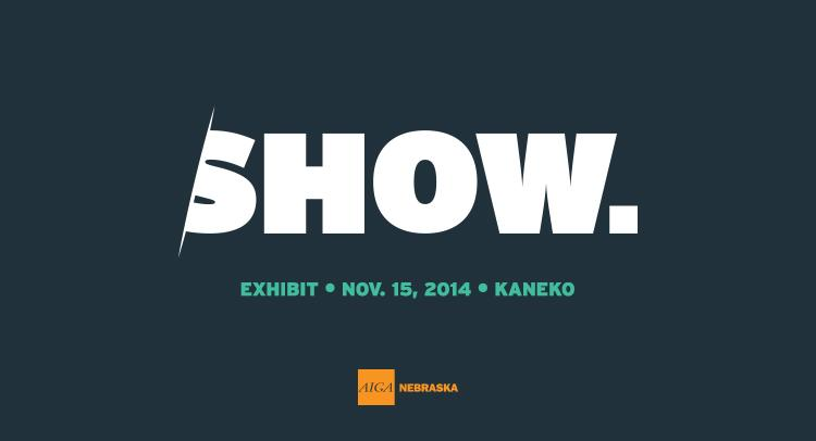 Show. 2014 LATE Call for Entries