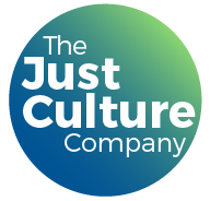 NEW YORK, NY Just Culture Certification Course (April 28-29 2020)