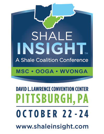 SHALE INSIGHT™ 2019