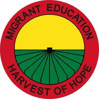 ¡Adelante! Moving Forward – Migrant Education Benefits Package Subscription