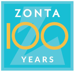 Zonta International 2020 Convention