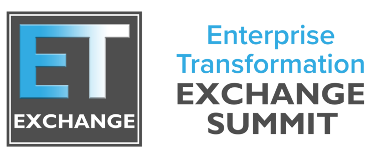 2017 ET Exchange Summit - Sponsorship Inquiry Form