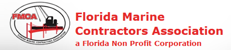 Florida Marine Contractors Association - Mini Expo and Annual Meeting 2016