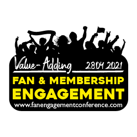 The Fan & Membership Engagement Conference