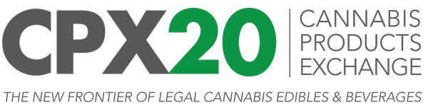 Cannabis Products Exchange - CPX20
