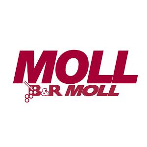 B&R Moll