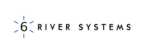 6 River Systems