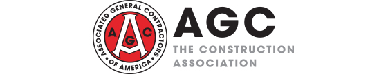 AGC FHWA/Legislative Briefing &  Transportation Construction Coalition Fly-In