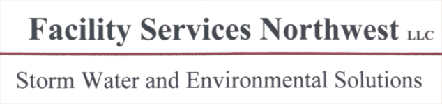 Facilities Service Northwest